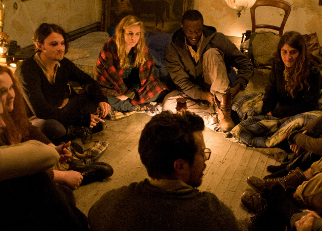 the-east-brit-marling-freegan-sundance