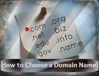 how-to-choose-a-domain-name