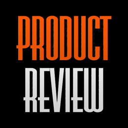Tips for writing a product review that contributes